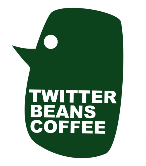Twitter Beans Coffee | Delivery 1900 1516